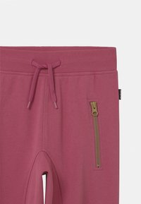 Molo - ASHLEY - Tracksuit bottoms - wildrose - 2