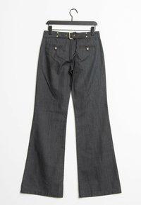 Escada Sport - Bootcut jeans - blue - 1