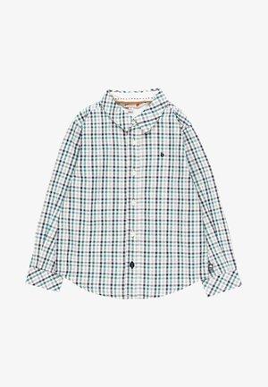Overhemd - multi-coloured