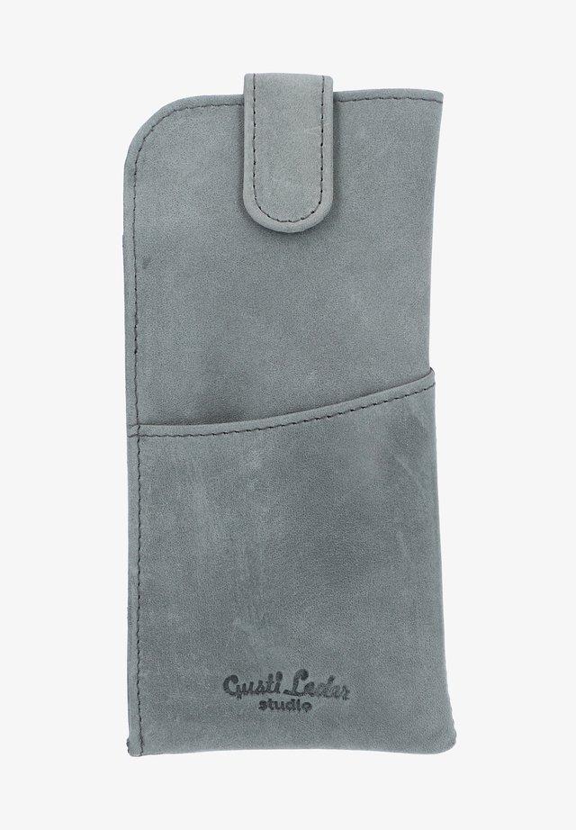 Other accessories - graublau