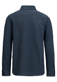 WE Fashion - Shirt - dark blue - 3
