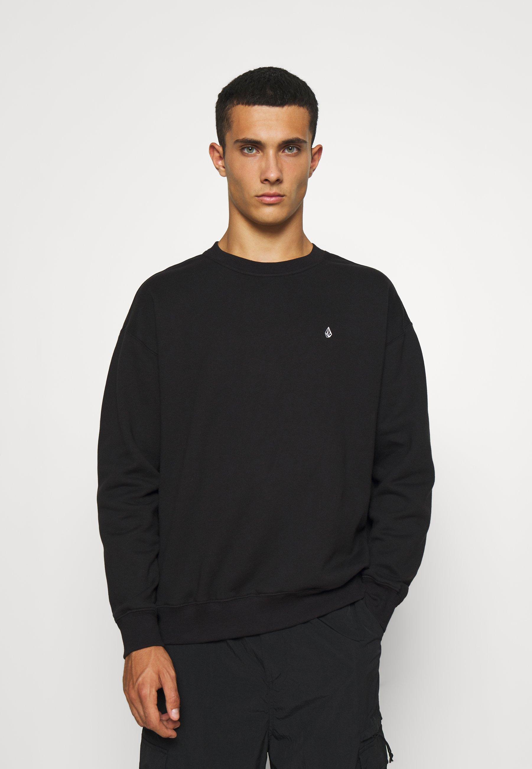Homme ERITH CREW  - Sweatshirt