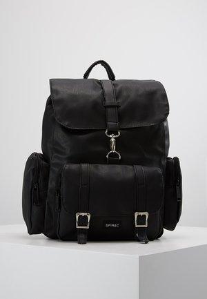 CHELSEA - Plecak - black