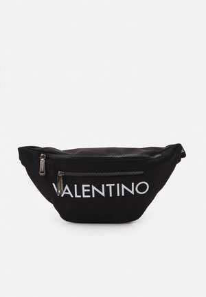 KYLO WAISTBAG - Bum bag - nero