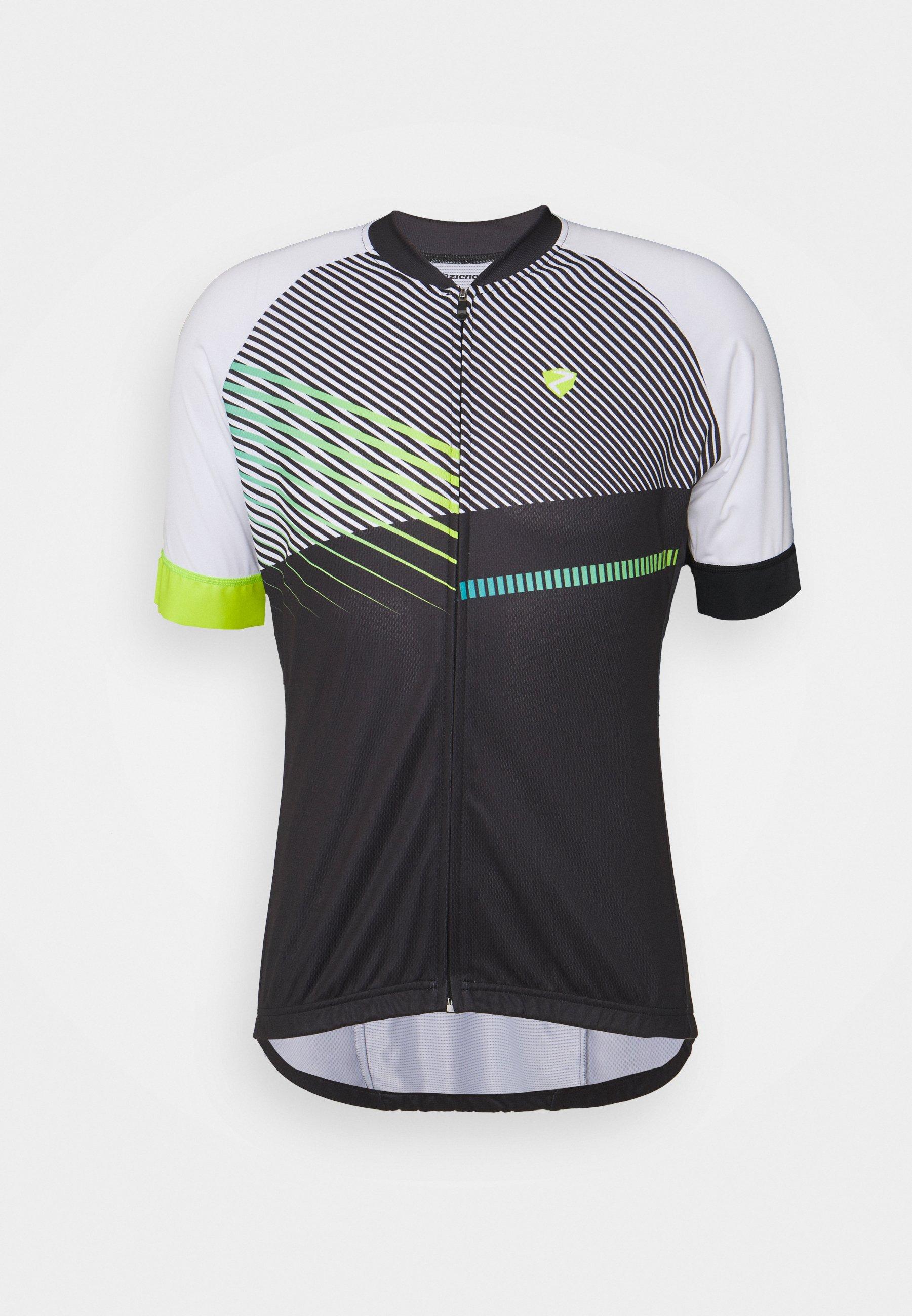 Men NOFRET MAN  - Cycling Jersey