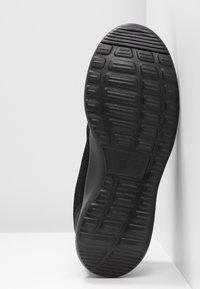KangaROOS - MUMPY - Baskets basses - jet black - 6