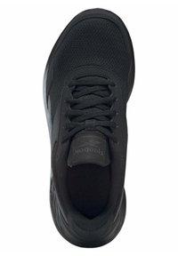Reebok - ENERGEN LITE - Neutral running shoes - black - 1