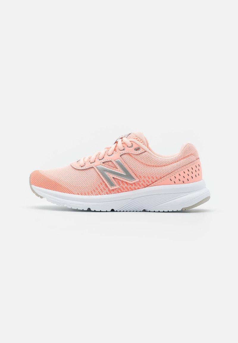 New Balance - 411 - Neutral running shoes - pink