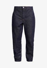Levi's® Engineered Jeans - LEJ 04 DENIM ANNIVERSARY - Jeans Relaxed Fit - denim - 5