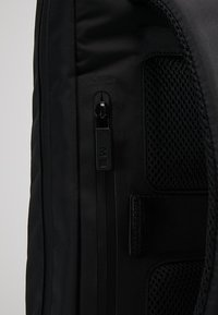 Moleskine - SLIM BACKPACK - Rucksack - black - 5