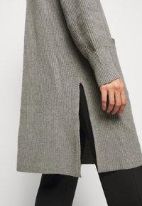 Polo Ralph Lauren - Vest - grey heather - 5