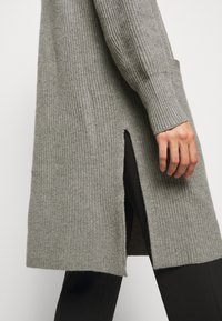 Polo Ralph Lauren - Cardigan - grey heather - 5
