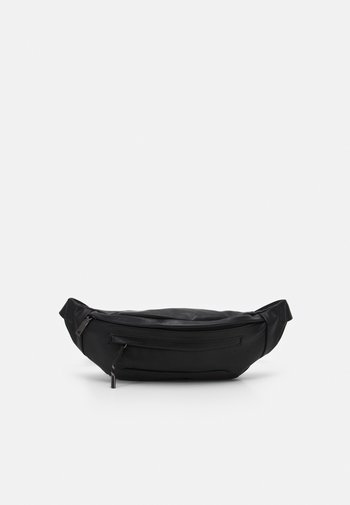 BARIACO - Bum bag - other black