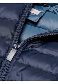 Kids ONLY - Winter jacket - night sky - 2