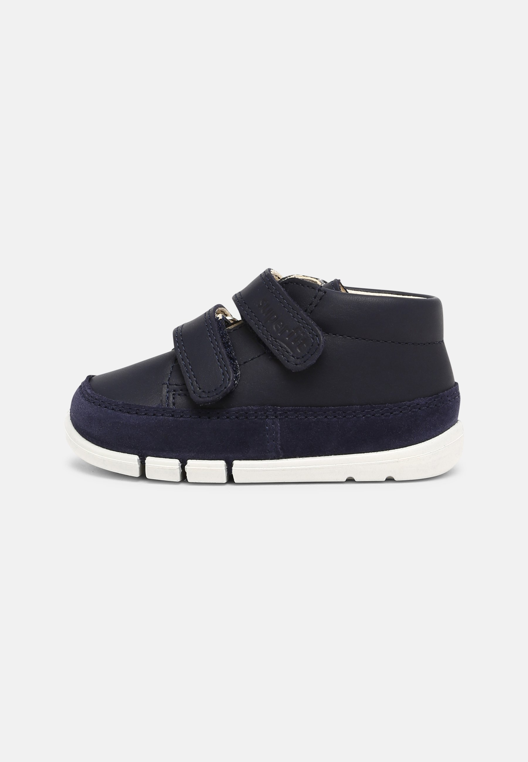 Kids FLEXY - Baby shoes