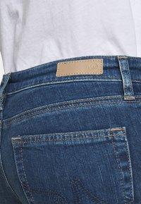AG Jeans - Džíny Bootcut - 11 years deciduous - 4
