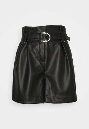 ONLMAERYN RAG - Shorts - black