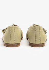 Inuovo - Loafers - olive - 3