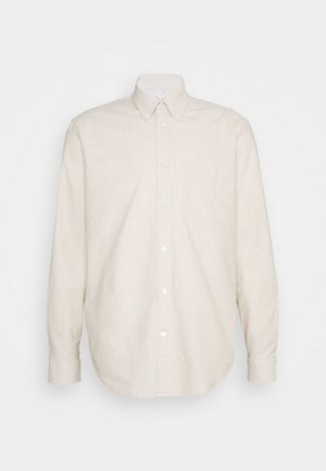 Košile - beige