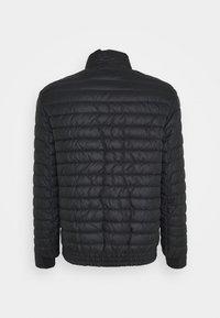 Bugatti - Light jacket - black - 1