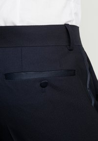 Esprit Collection - SMOKING - Oblek - navy - 10