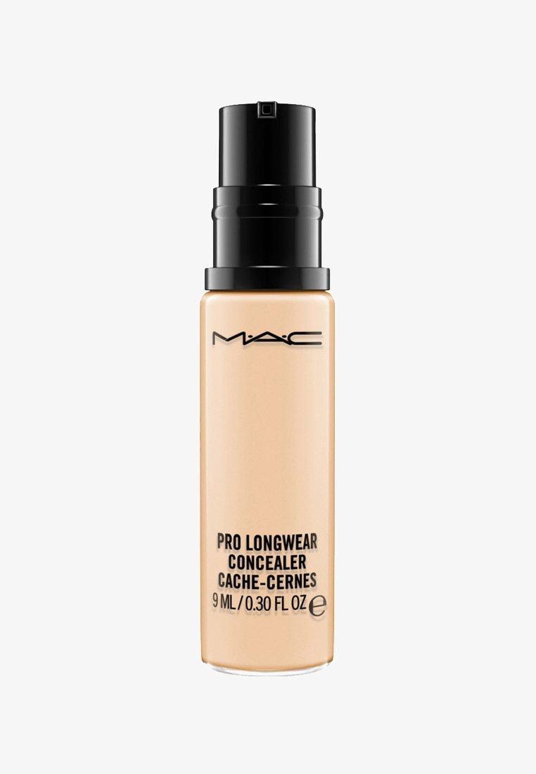 MAC - PRO LONGWEAR CONCEALER - Concealer - nc20