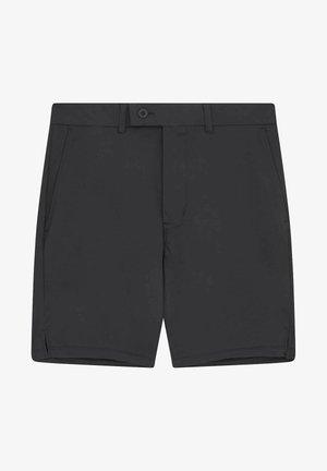 AIRLIGHT  - Shorts - true black