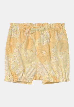 Shorts - new honeysuckle