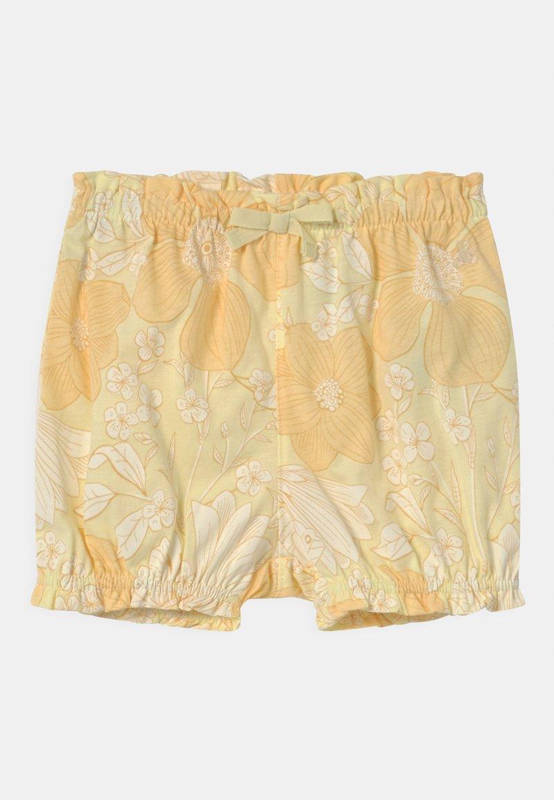 GAP - Shorts - new honeysuckle
