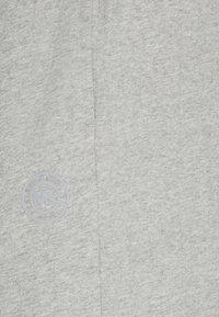 Michael Kors - PEACHED PANT - Pyžamový spodní díl - heather grey - 5