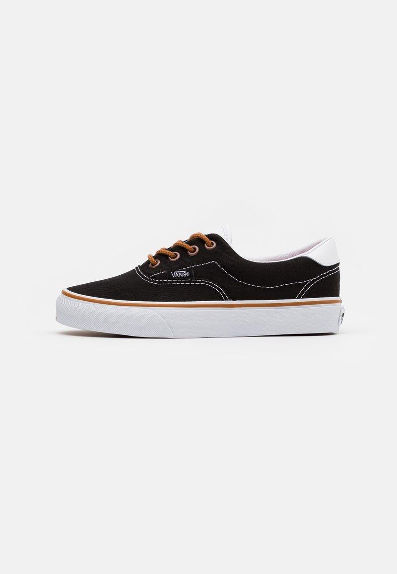 Vans - ERA 59 - Sneakers - black