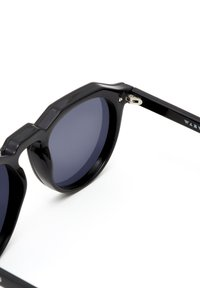 Hawkers - WARWICK VENM HYBRID - Sunglasses - black - 2