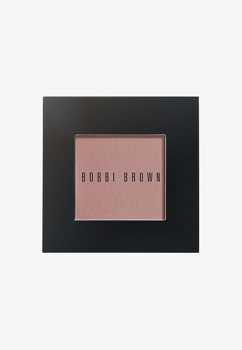 Bobbi Brown - EYE SHADOW - Eye shadow - antique rose