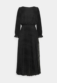 Emporio Armani - DRESS - Cocktail dress / Party dress - nero - 0