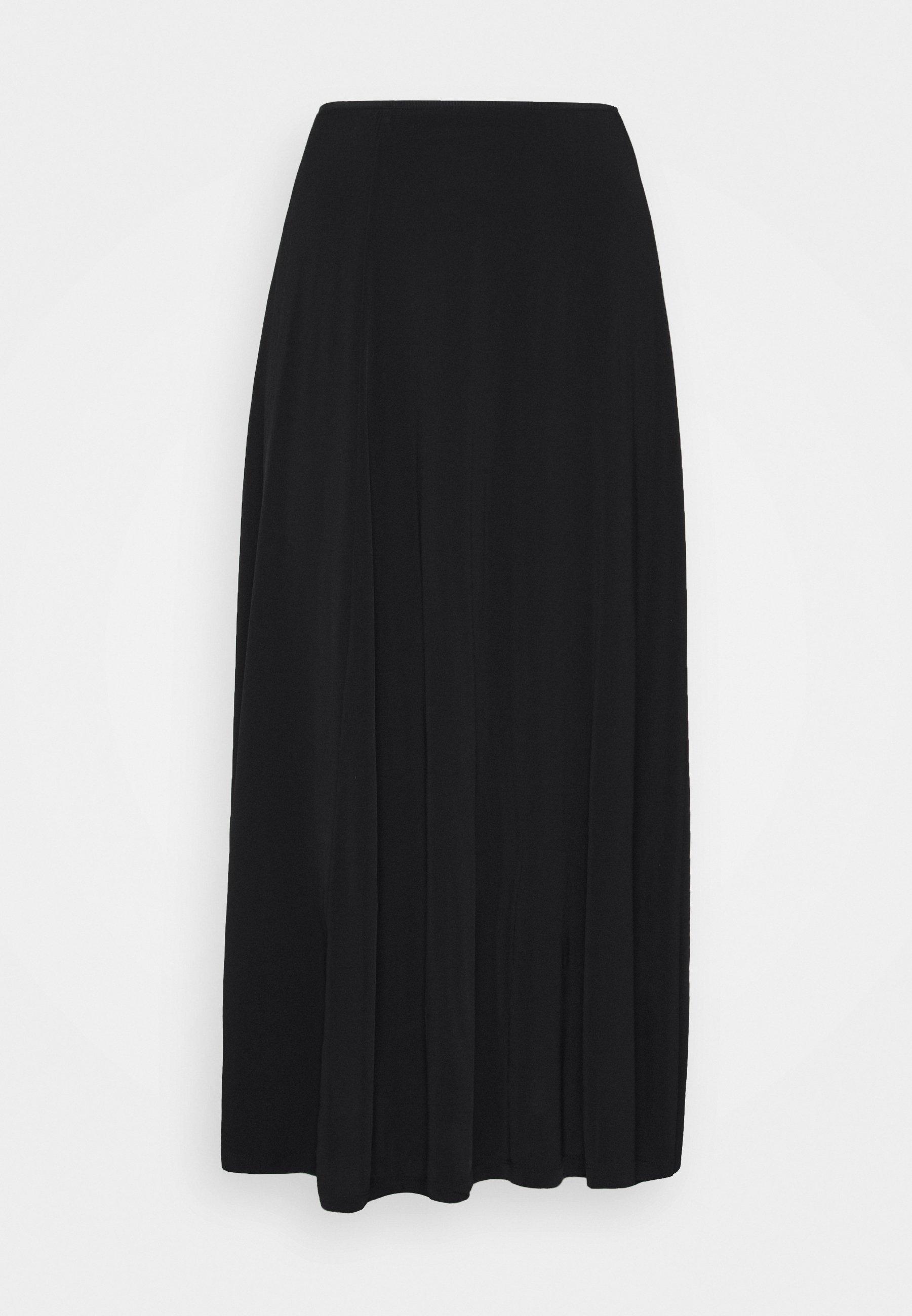 Women FRIDOLINE SKIRT - A-line skirt