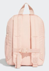 adidas Originals - BACKPACK - Rucksack - pink - 2