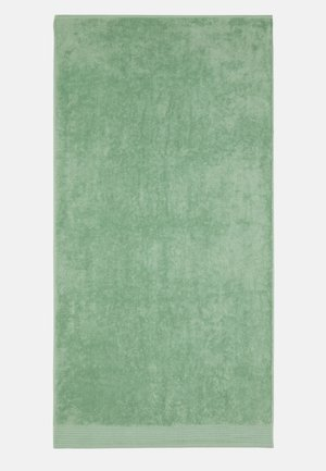 UNI MIT CHENILLEBIESEN - Overige accessoires - celadon