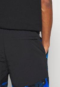 The North Face - DENALI PANT - Pantalon de survêtement - clear lake blue - 3