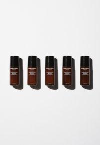 Grown Alchemist - ROLL-ON DEODORANT ICELANDIC MOSS EXTRACT, SAGE COMPLEX - Deodorant - - - 2