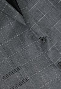 DRYKORN - IRVING - Suit jacket - anthracite - 6