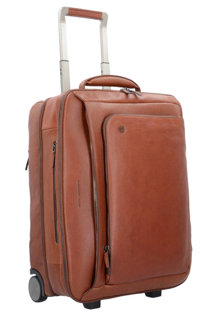 Piquadro Trolley - brown/braun - Herrentaschen 61FnE