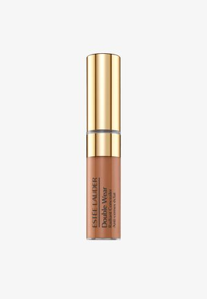DOUBLE WEAR STAY-IN-PLACE RADIANT AND CONTOUR CONCEALER - Concealer - 4c medium deep