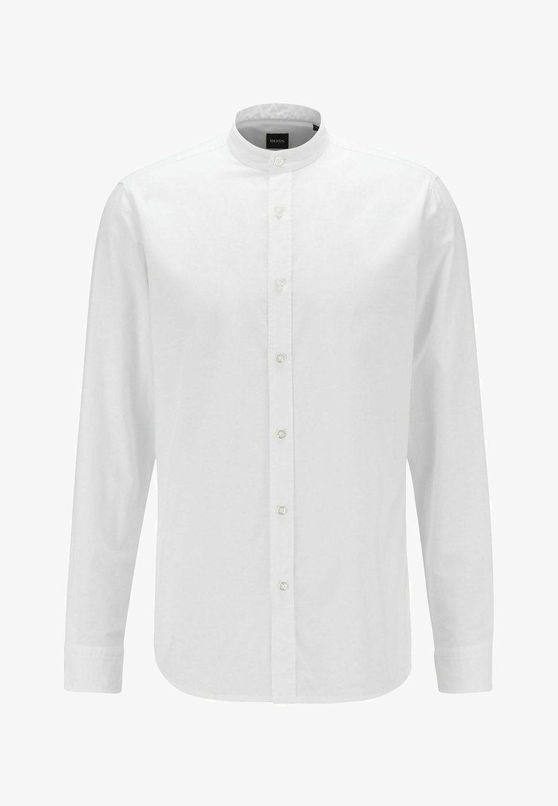 BOSS - Shirt - white