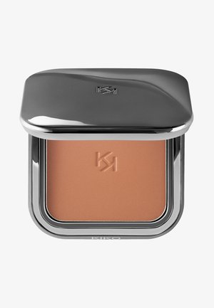 FLAWLESS FUSION BRONZER POWDER - Bronzer - 05 biscuit