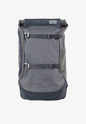 PROOF - Hydration rucksack - stone