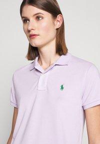 Polo Ralph Lauren - Polotričko - pastel violet - 5