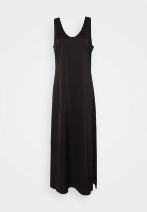 JOCELYN DRESS - Cocktailkjole - black