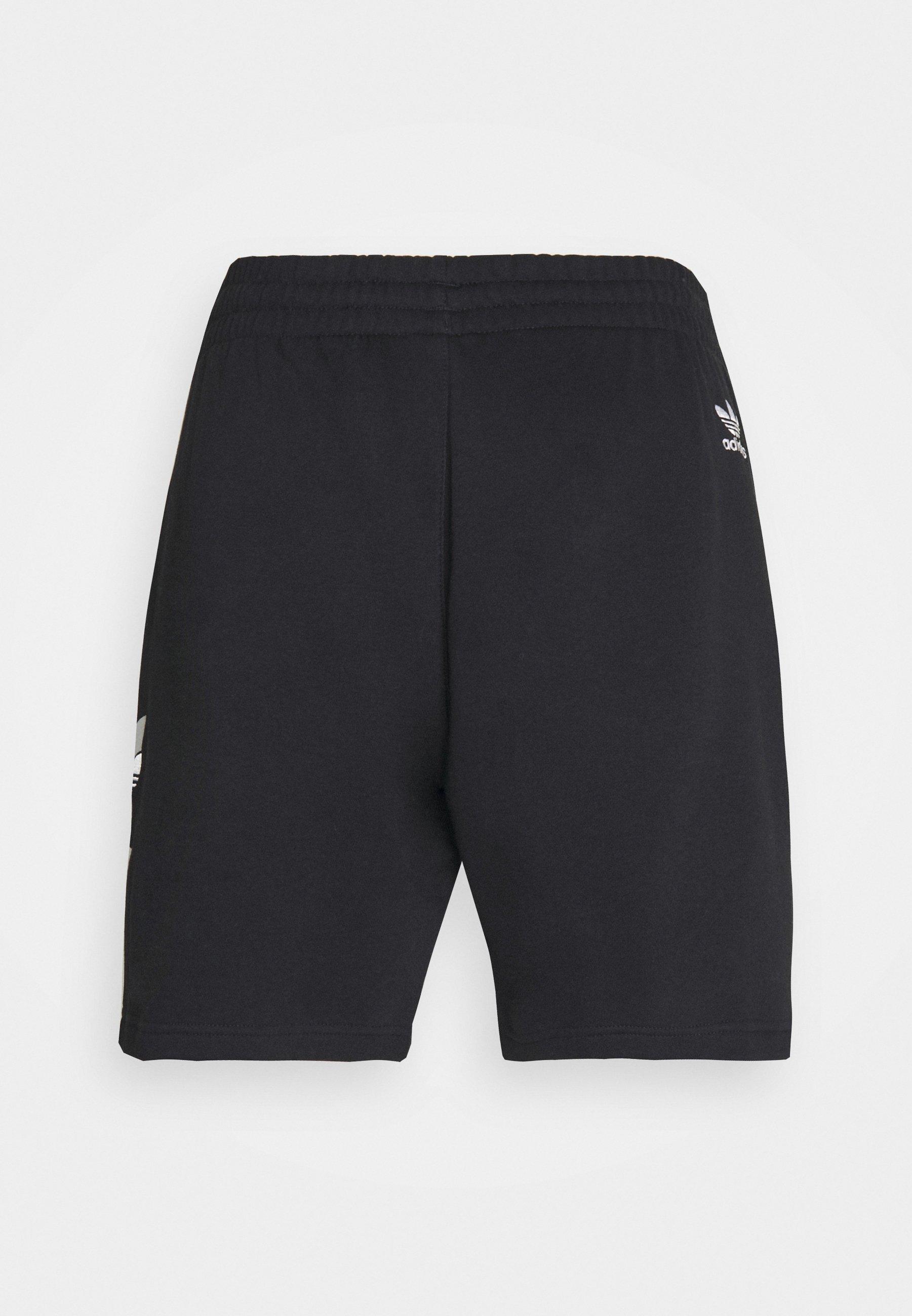 Homme UNISEX - Short