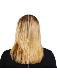 Redken - REDKEN EXTREME ANTI SNAP  - Hair treatment - - - 2