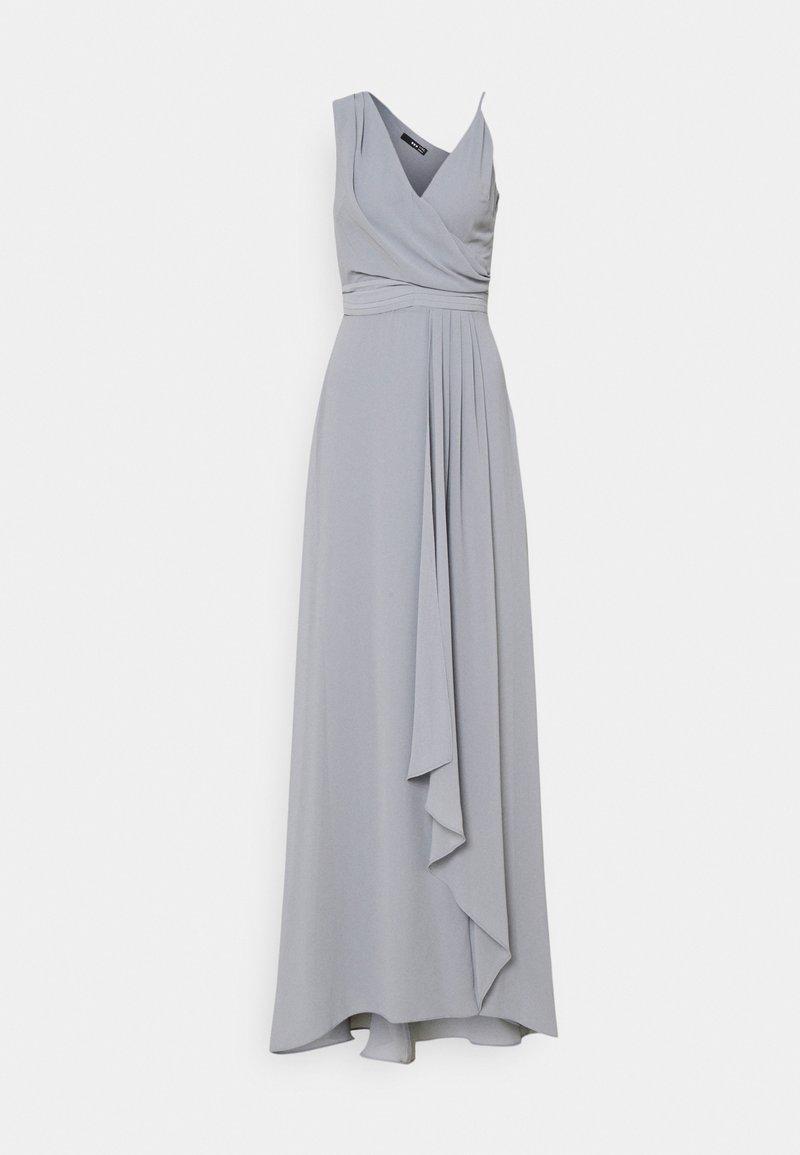 TFNC - ELIZA MAXI - Iltapuku - grey blue